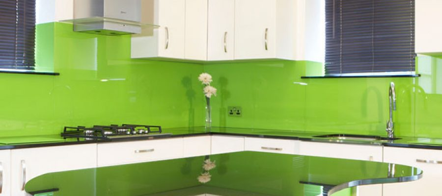 srf-glass-splashbacks(1)